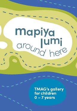 mapiya lumi around here