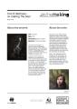 Mary Scott PDF