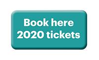 Bookings 2020