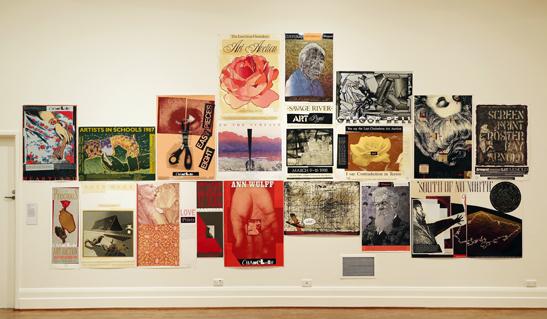 Temp_Exhibitions_-_Raymond_Arnold