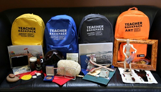 Teacher_backpacks_x_4_promo1_web