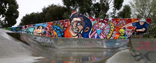 Hobart_mural