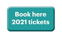 Bookings 2021