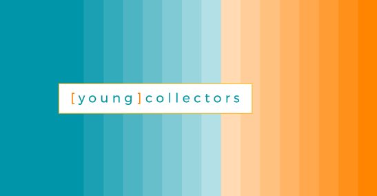 Young Collectors