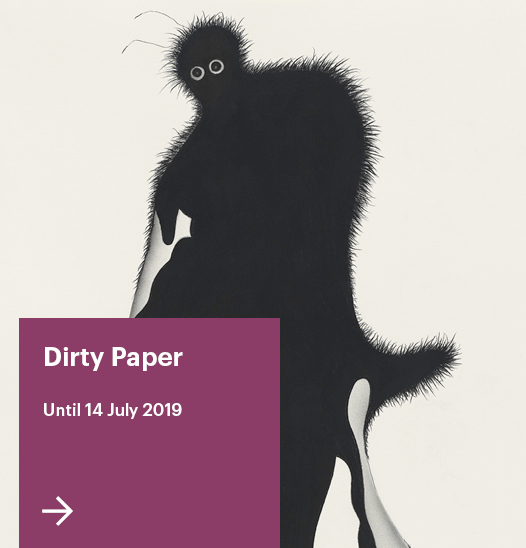 Dirty Paper