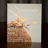 tayenebe