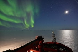 F.Olivier_Cat1_Sea_Ice_and_The_Aurora_-_Copy