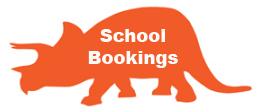 Book School visit