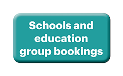 School and education group bookings