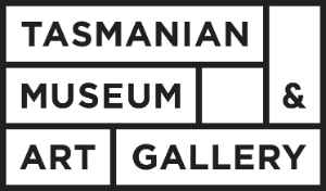 Tasmanian Museum and Art Gallery logo