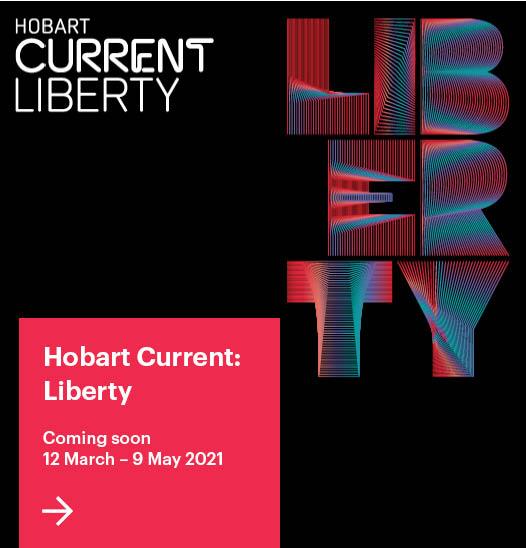 Hobart Current: Liberty