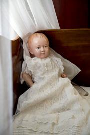 Nursery_doll