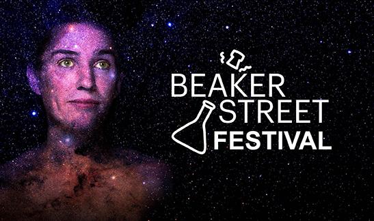 Beaker Street Festival
