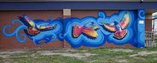 Kingston_mural