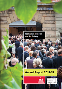 Annual_Report_2012-13_Thumb