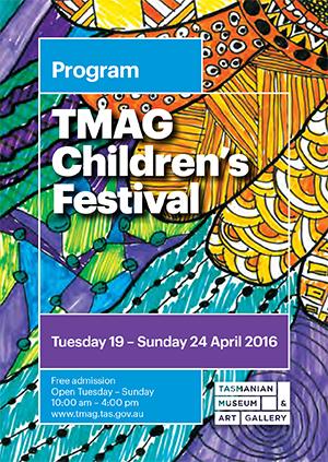 TMAG CF 2019